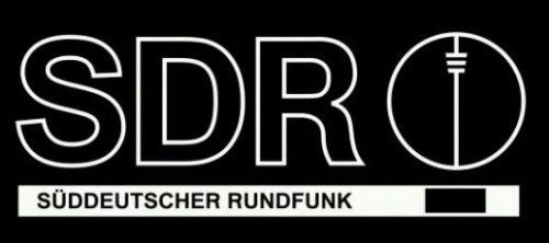 Logo SDR 49-98